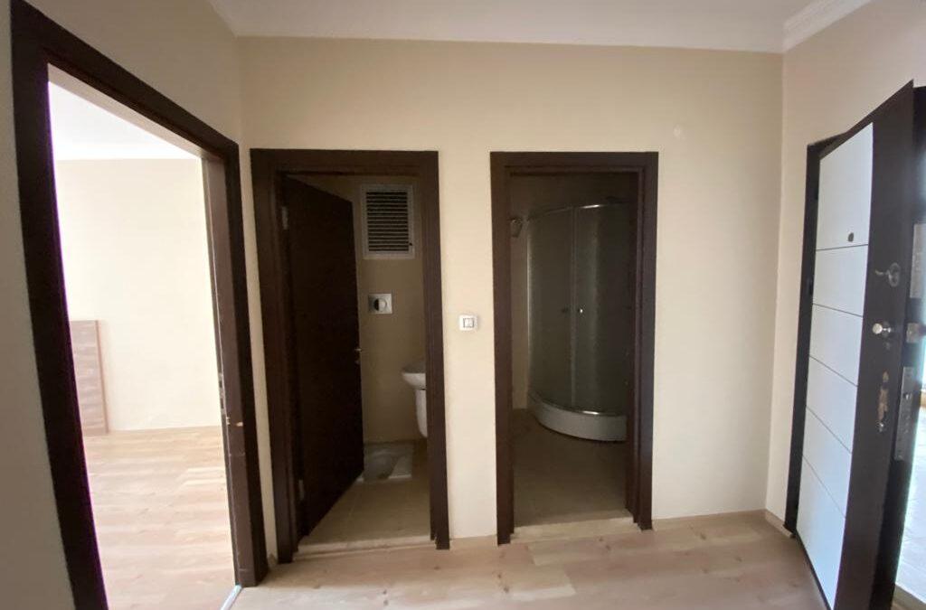 شقة للبيع غرفة وصالة كاش تسو يومرا *LA04*