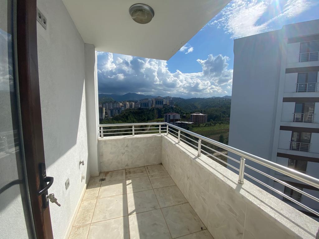 طرابزون بوزتبه 1001 شقة للبيع ثلاث غرف وصالة LA20